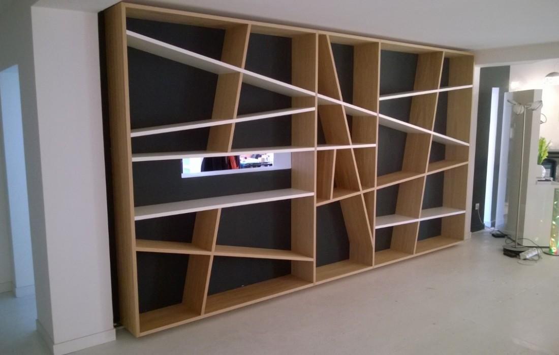 commode blanche. Black Bedroom Furniture Sets. Home Design Ideas